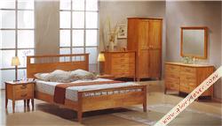 ALFA BED